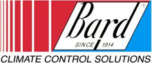 Bard HVAC Limit Control # 8402-089