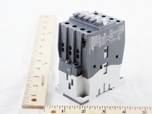 York Controls 024-31818-000 Compressor Contactor