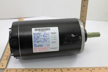 York Controls 024-34980-001 2HP 460V 850RPM Motor