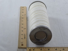 York Controls 026-31654-000 Oil Filter Element