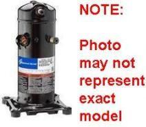 Copeland Compressor ZR42K5E-TF5-800