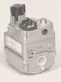 Reznor Gas Valve, part # 96300