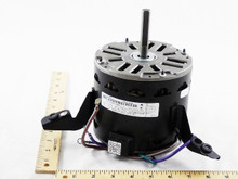 York Controls S1-024-26087-000 1/2HP 208-230V 1075RPM Blower Motor