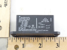 York Controls S1-024-27588-000 24V DPST Relay