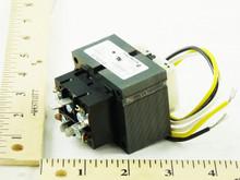 York Controls S1-025-30255-700 208/240-24V 40VA Transformer