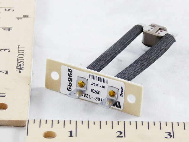 S1-025-22273-001
