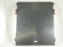 York Controls S1-032-00176-001 Horizontal Condensate DrainPan