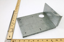 York Controls S1-073-23885-001 Control Board Bracket