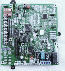 Carrier Products Main Control Board # HK42FZ035