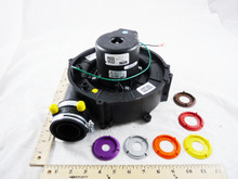 York Controls S1-326-42583-000 Combustion Blower Kit
