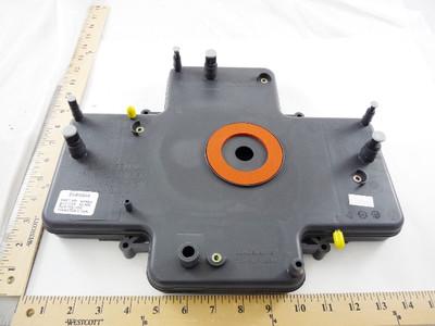 York Controls S1-328-16418-000 Condensate Pan Kit