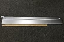 York Controls S1-363-93501-000 Condensate Drain Pan