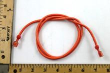 Wires   HVAC Replacement Parts   FurnacePartSource.com on compressor air filter, compressor grounding harness, compressor pump, compressor accessories, compressor valve, compressor switches, compressor clutch,