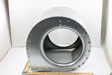 York Controls S1-373-18075-003 11x10 Blower Housing