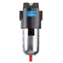 Johnson Controls A-4000-6001 Filter Coalescing 40 Scfm