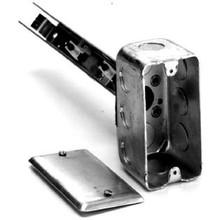 Johnson Controls A-4000-613 Intake Air Filter Cartridge; 30 Scfm