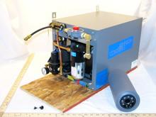 Johnson Controls A-4417-1 Air Dryer;17Cfm W/Purification