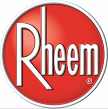 Rheem Flame Sensor, Part #62-23543-01