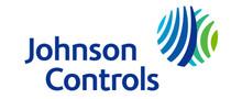 Johnson Controls A19ABC-44 50-200F 20' Adj. Dif. 6-24 Spdt