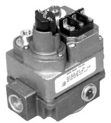 White-Rodgers Gas Valve 36C94-907 (Obsolete/Discontinued)