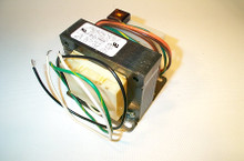 Johnson Controls AS-XFR010-1 120/24V Transformer,100Va