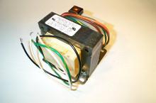 Johnson Controls AS-XFR010-1 120/24V Transformer,100Va
