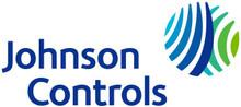 Johnson Controls AS-XFR100-1 Transformer Kit 120/240