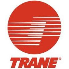 Trane Actuator # OPR0170