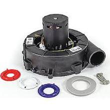 Lennox Inducer Motor Part #14L67