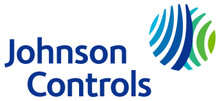 Johnson Controls P499VCP-101K 0-100# Transducer 0-10Vdcw/Har