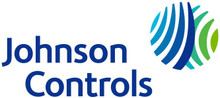 Johnson Controls ST-R24S Strap-0N 10K Ohm; Thermistor