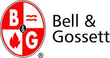 Bell & Gossett Part # 172722LF (Obsolete/Discontinued)
