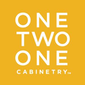 masco-logo-onetwoone-3c-rgb.png