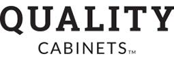 QualityCabinets Logo