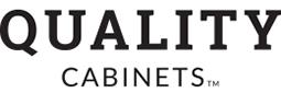 QualityCabinets Logo