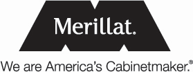 Merillat Logo