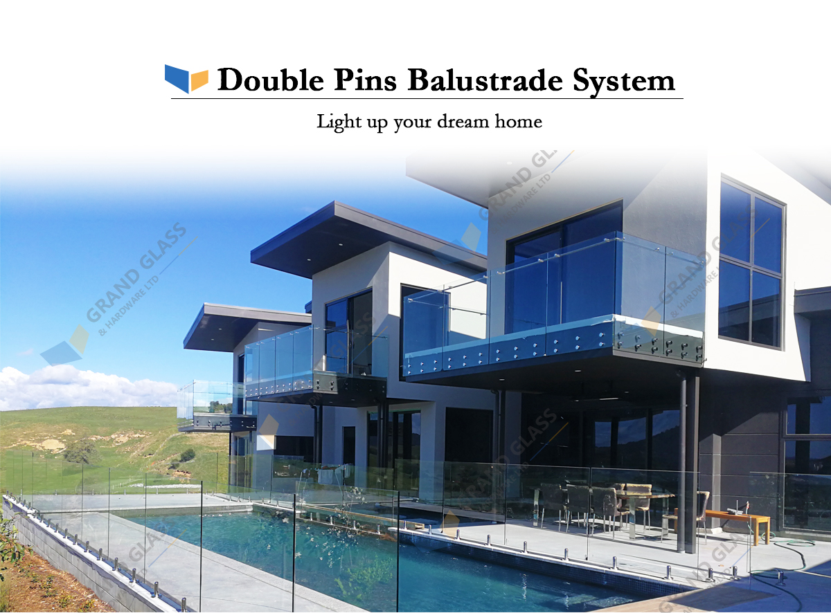 double-pin-balustrade-sys-short1.jpg