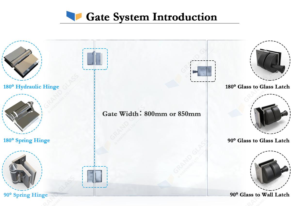gssystem-intro01.jpg