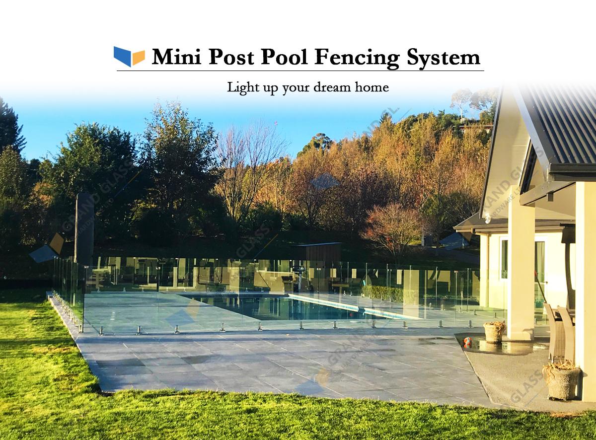 mini-post-pool-fencing-sys.jpg