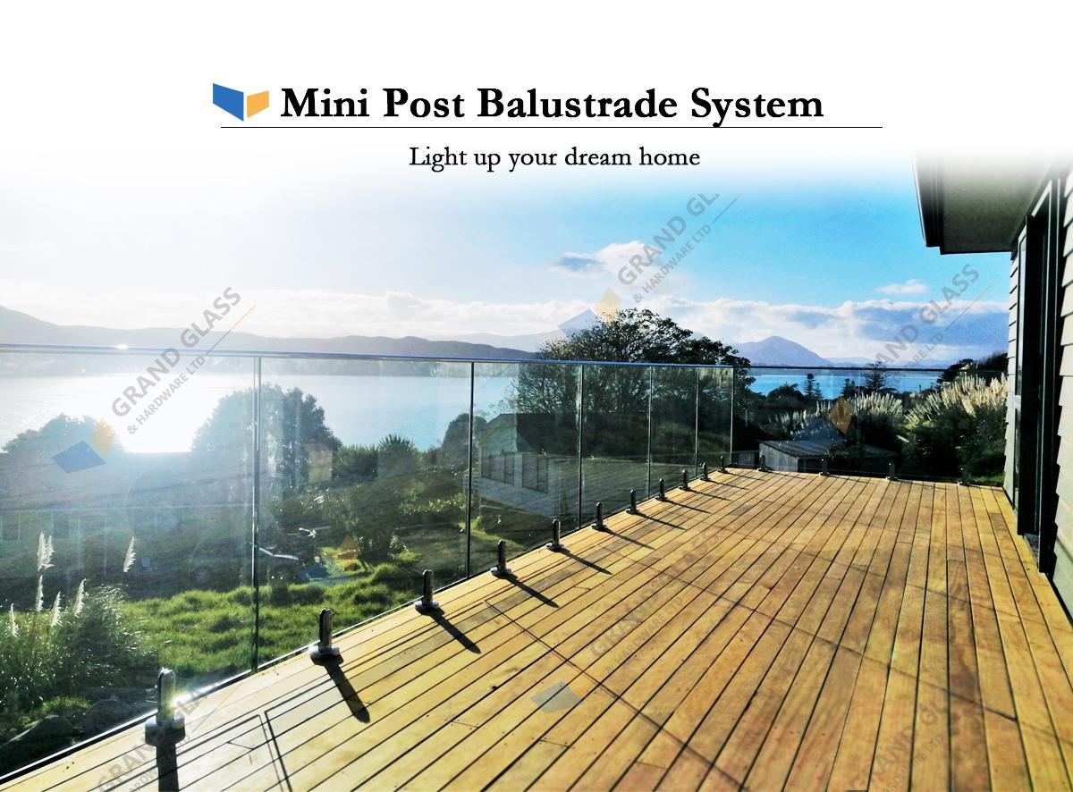 mini-postbalustrade-sys-2.jpg