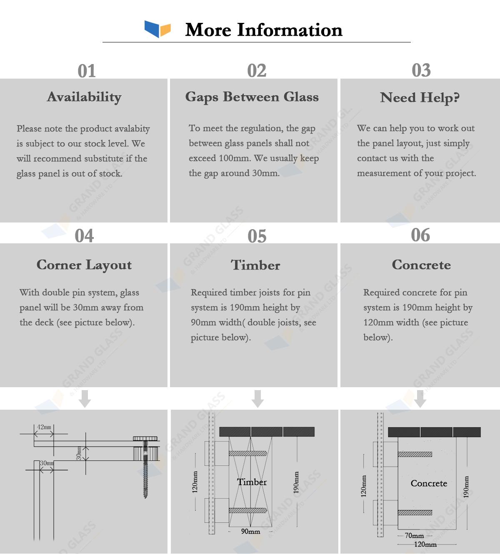 more-info3.jpg