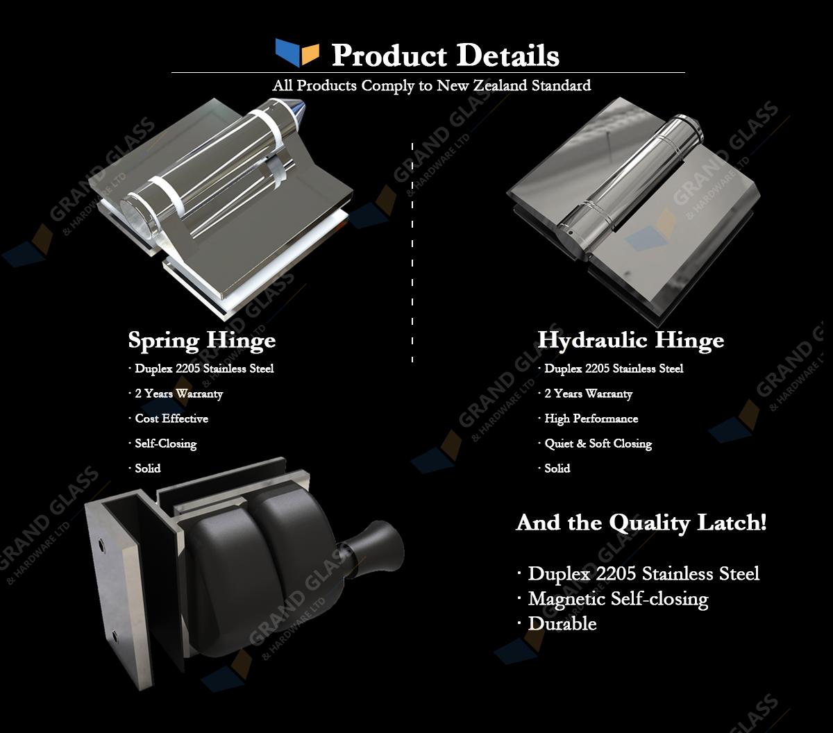 product-detail04.jpg