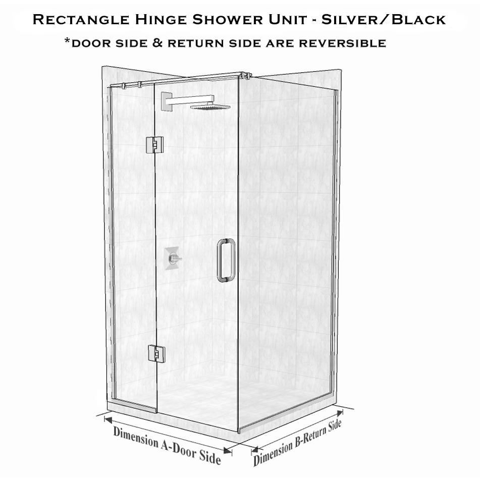 rectangle-hinge-shower-unit-on-website-22.png