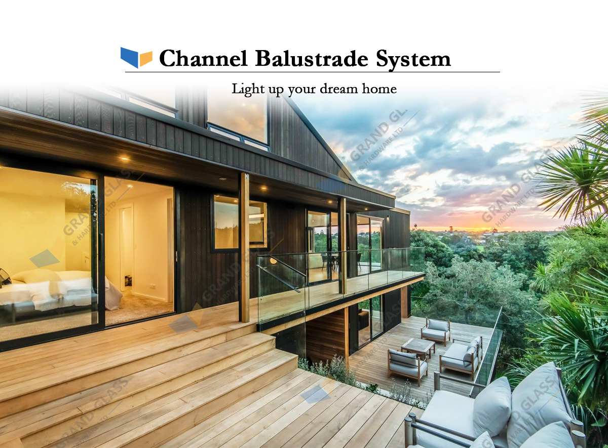 side-fixing-channel-balustrade-sys.jpg