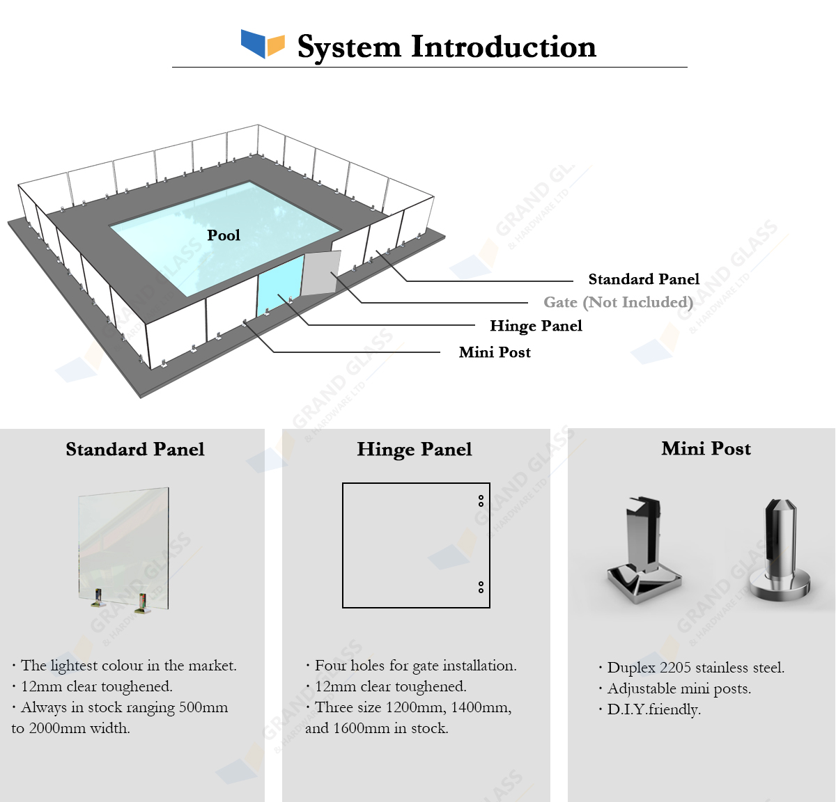 system-intro1.jpg