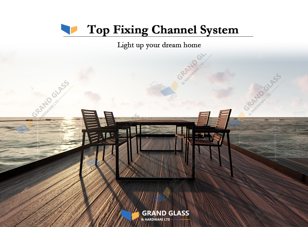 top-fixing-channel-balustrade-sys1.jpg