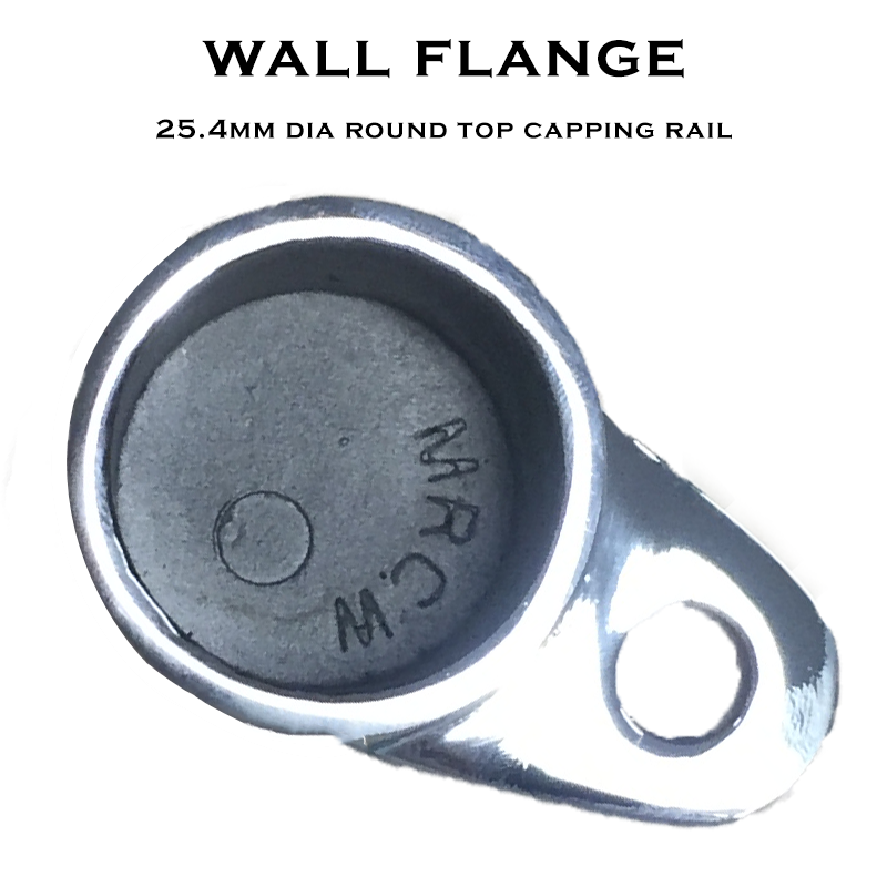 wall-flange-25.4.png