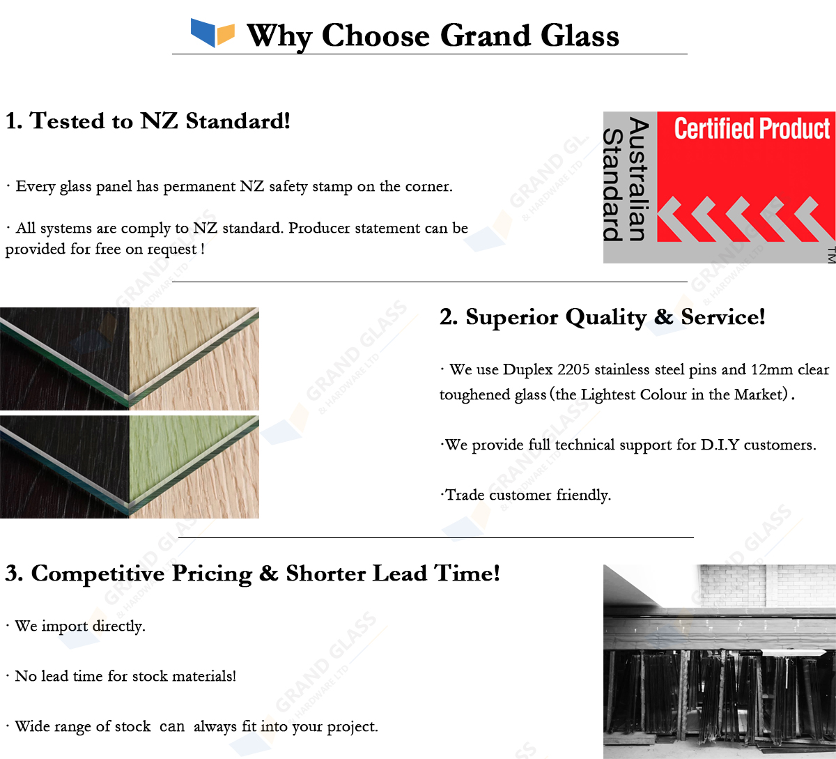 why-choose-grand-glass-4.jpg