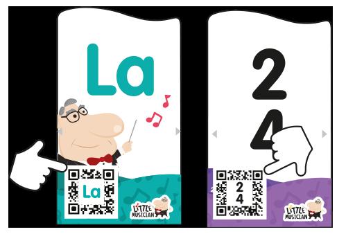 lm-plus-app-2.png