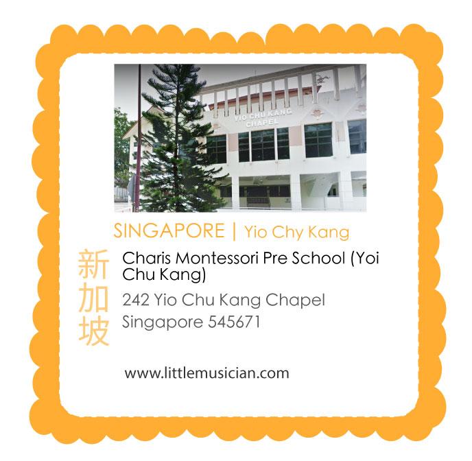 singapore-charis.jpg